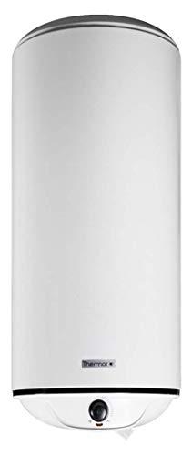 Thermor Groupe Atlantic Termo Electrico 150 litros | Calentador de Agua Vertical,...