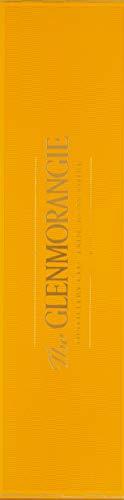 Glenmorangie The Original in Geschenkverpackung (1 x 0.7 l) - 7