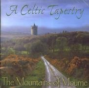 A Celtic Tapestry: The Mountains of Mourne