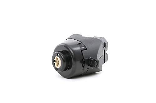 Vemo V15-80-3216 Interruptores para Automóviles