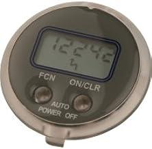 Kernpower Digitale toerentalmeter voor Powerball - Counter SM01