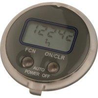 Kernpower Digitaler Drehzahlmesser für Powerball - Counter SM01