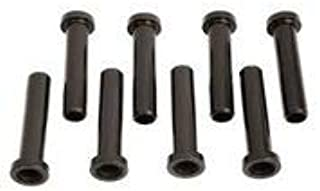 Best rzr 800s a arm bushings Reviews