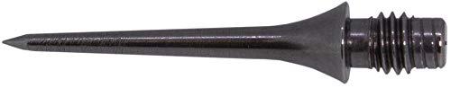 Royal Darts Carbo-Pro Steeldart Schraubspitzen 2ba 3 STK.