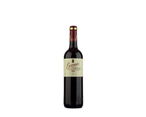 (DO Rioja) Vino Tinto Beronia Crianza 75cl