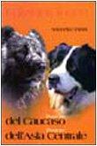Pastore del Caucaso e pastore dell'Asia Centrale