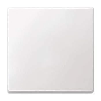 Merten 433119 Wippe, weiß, System M