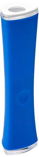 FOREO Espada tratamiento de luz azul para acné Cobalt Blue