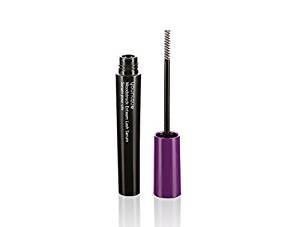 Younique Moodstruck Esteem Lash Serum Take your Milwaukee Mall lashes t natural Jacksonville Mall