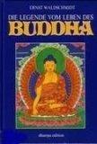 Die Legende vom Leben des Buddha - Hamburg Tibetisches Zentrum e.V.