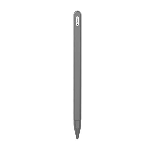 MoKo Funda Compatible con Apple Pencil 2nd Generation, [1 PZS] Funda para Pencil y Cubierta de Nib de Silicona Protector Case...