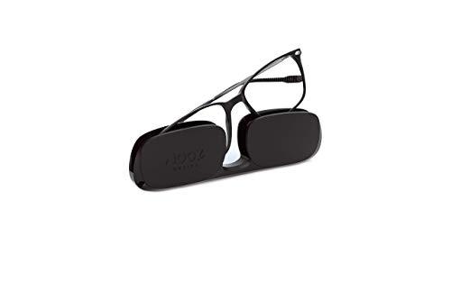 Nooz Optics - Lunettes anti Lumière Bleue sans correction Ho