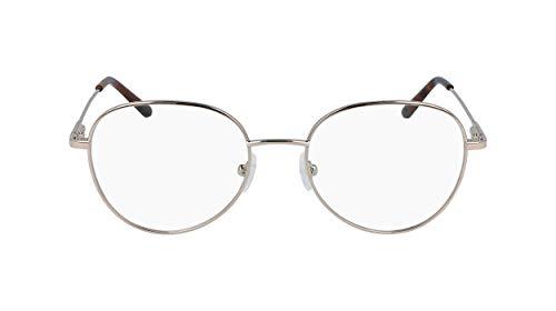 Armação para Óculos Masculino Calvin Klein CK-19130-RX