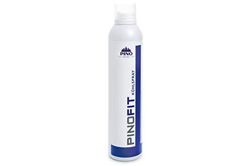 PINO PINOFIT® Kühlspray 300 ml (EUR 3,33/100 ml)