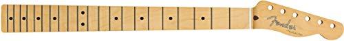 Fender© Tele Hals 1951 maple