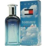 Tommy Summer Cologne for Men 1.7 Oz By Tommy Hilfinger