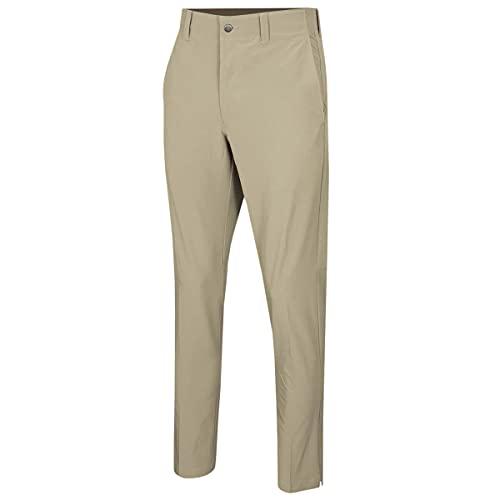 Callaway Golf Hommes Chev Tech Pantalons II -...
