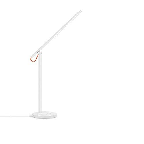 Lámpara de escritorio LED Xiaomi - Mi Led Desk Lamp