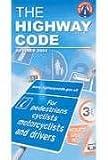 The Highway Code 2005