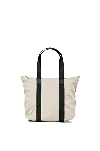 RAINS sporttas Tote Bag Rush