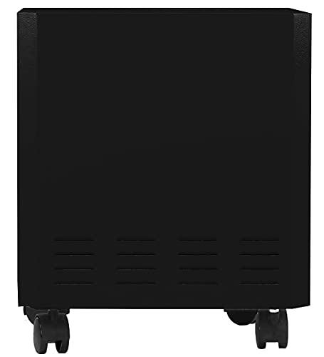 EnviroKlenz Air System - Standard Model - USA Made...