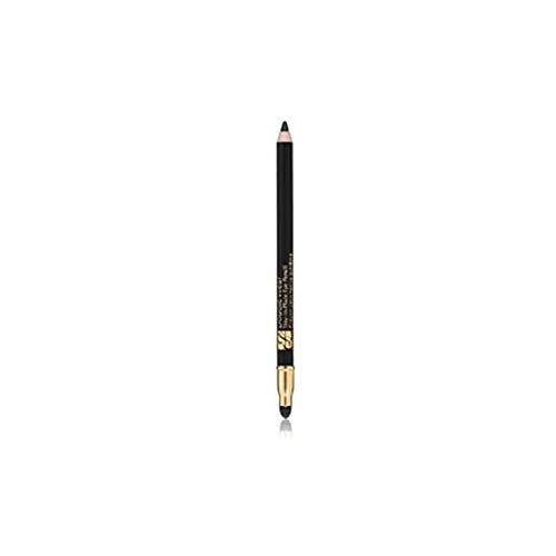 Estee Lauder Double Wear Stay In Place Eye Pencil 01 Onyx 1.2g