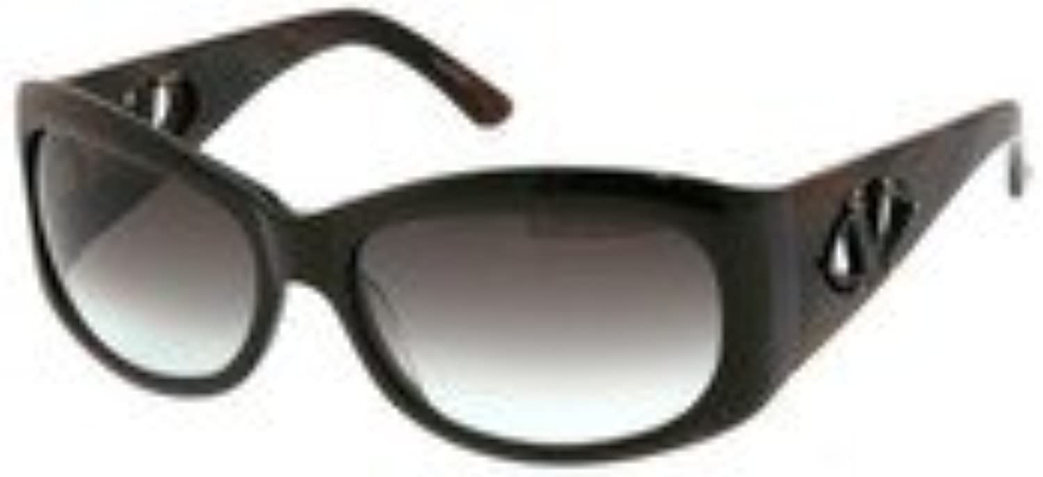 VALENTINO VAL 5631 S BROWN HORN GREY SHADED (5EY 5M)