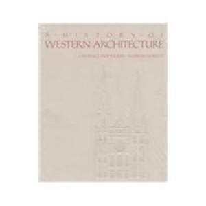 Download History Of Western Architecture 0874847842
