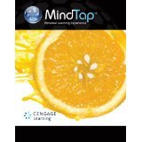 MindTap Sociology Featuring: Marriages, Families, and Relationships 12 edition Lamanna