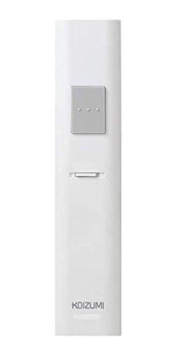 コイズミ照明 シーリングライト ワンボタンリモコン(順送り専用) AEE690129