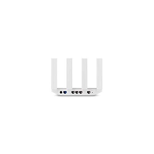 router huawei fabricante HUAWEI/CONSUMO