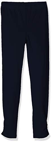 s.Oliver Mädchen 53.908.75.5029 Leggings, Blau (Dark Blue 5952), 116 (Herstellergröße: 116/REG)