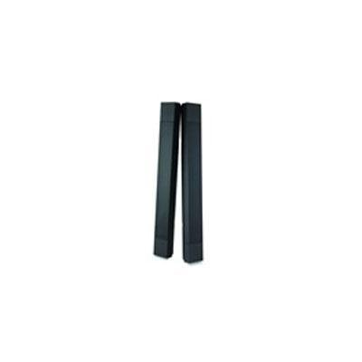 NEC SP-5220 - Left / Right Channel Speakers (Q75907) Category: Multimedia Speakers