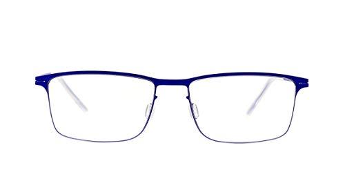 Etnia Barcelona KIEL BL Brille Brillen Gestell Fassung vom Optiker