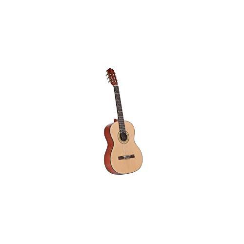 Paloma C-956 Guitare classique 4/4 intermédiaire Naturel
