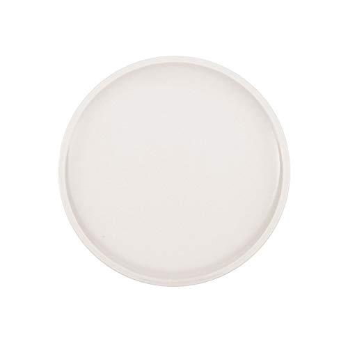 Villeroy & Boch 10-4130-2640 Artesano Original, Porcelain