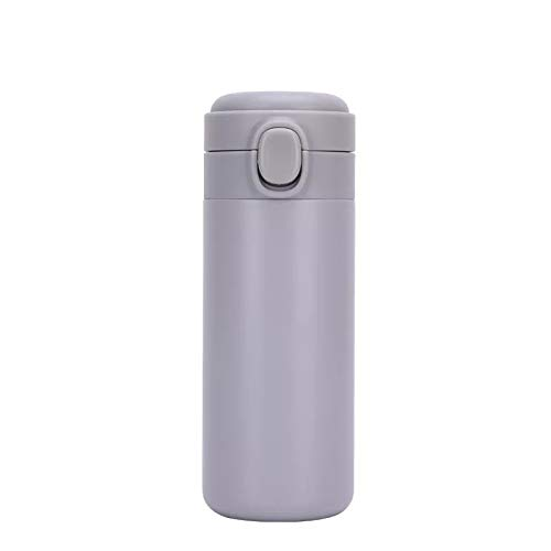 12OZ. / 350ml Double Walled Vacuum Cup Stainless Steel Vacuum Insulated...