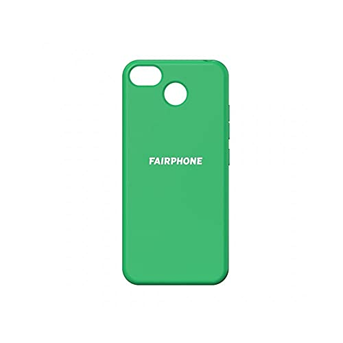 Fairphone Protective case Green