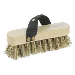 Hippo Tonic Bouchon Magnet Brush - Unique - Unique