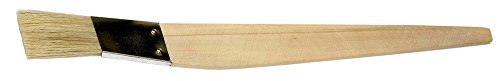 Handover : Angled Lining Fitch/Slant Liner : Hog Hair 3/4 in