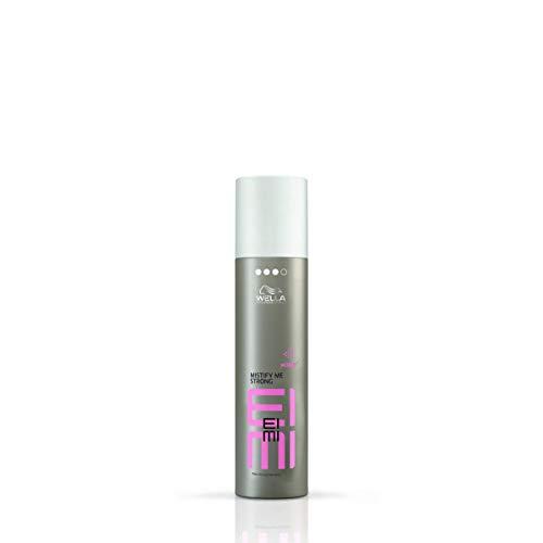 Wella Professionals EIMI Mistify Me strong Haarspray, 75 ml