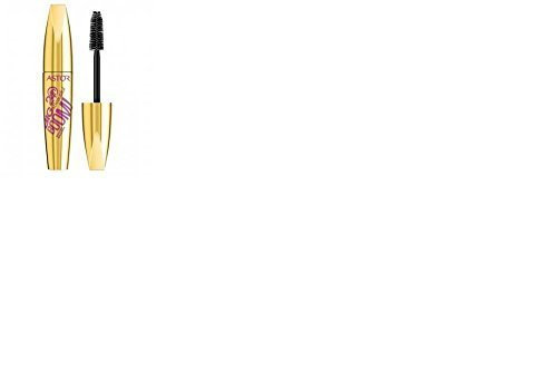 Astor Big&Baautiful Boom volume mascara, colour 800 Black Mascara, 1x12ml by ASTOR