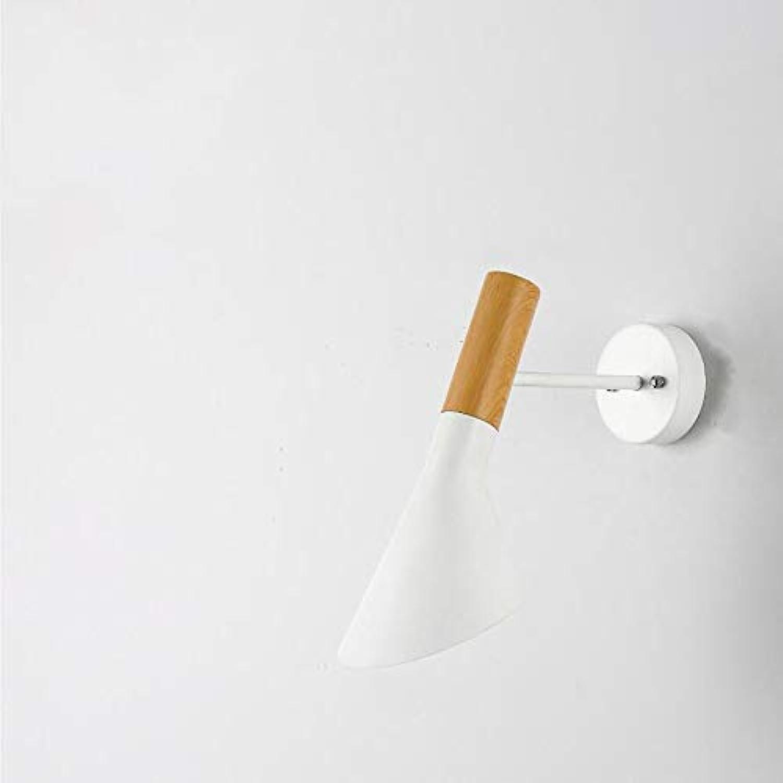 Led Wandleuchtemoderne Minimalistische Wohnzimmer Schlafzimmer Nachttischlampe Lampe Studie Gang Flur Hause Kreative Persnlichkeit Wandleuchte
