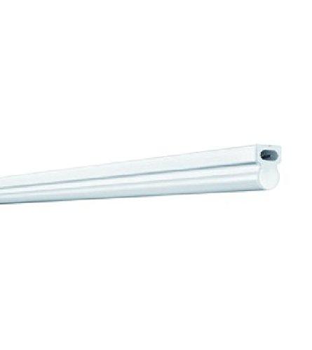 Preisvergleich Produktbild Ledvance Linear Led Lichtband,  für Innenanwendungen,  warmweiß,  1173 mm x 24, 0 mm x 36, 0 mm