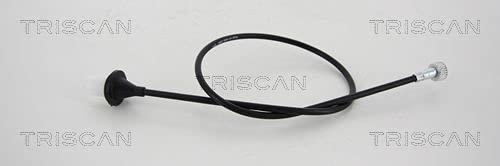 Triscan Can Câble de tachymètre, 8140 15405