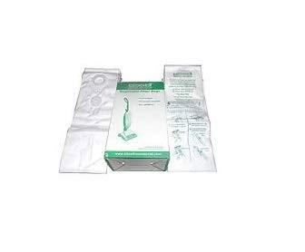 TRV Paper BAGS-BGU5500 Commercial,10PK # 19-2490-02