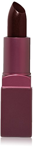 Lipstick Queen Bete Noire Lipstick, Possessed Intense
