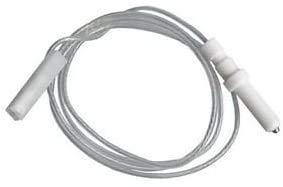 FRANKE 1 CANDELETTA ACCENSIONE CUCINA A GAS ADATTABILE ALTA 40 MM COD 41 2