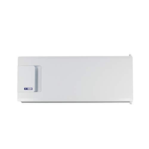 Gefrierfachtür Frosterfachtür Tür Dichtung für Gefrierschrank Kühlschrank ORIGINAL Liebherr 9877448 eingesetzt in KT KTE T KTS KTP TP