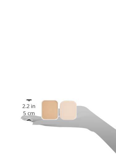 dプログラム薬用スキンケアファンデーションパウダリーオークル10レフィル10.5g【医薬部外品】